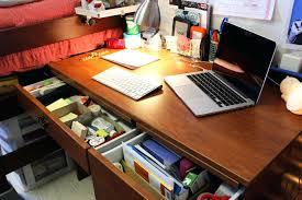 small college desks large size of desk workstation black desk desktop computer table small glass small college desks