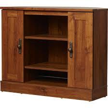 Small Picture Home Decorators Tv Stand Cool Altra Furniture Farmington Tv Stand