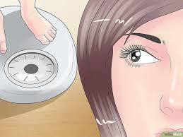 Veelgestelde vragen over gewichtstoename afvallen bij