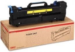 Купить <b>Блок</b> термического <b>закрепления OKI Pro8432WT</b> по ...