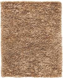 anji mountain mocha paper area rug