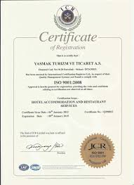 sultania restaurant sultania cafe bistro is located on the  certificate 1