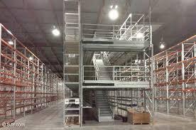warehouse shelving storage to get a e