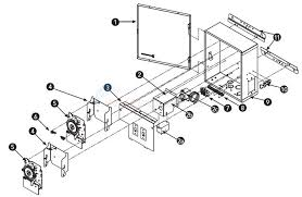 pft ze protection control parts com pf1202t ze protection control diagram