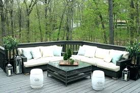 restoration hardware outdoor furniture reviews patio clearance