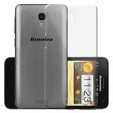 Back Cover for Lenovo S660 ...