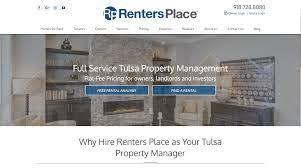 properties for rent by owner tulsa property management and property managers snippet name