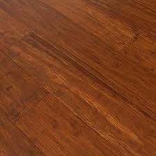 image of engineered bamboo flooring at home depot and acclimating engineered bamboo flooring