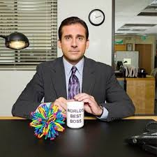 the office pics. exellent pics the office on pics