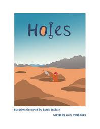 Representation; Holes Script Pages 1 - 50 - Flip PDF Download | FlipHTML5