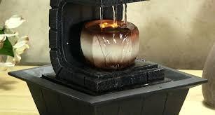 diy indoor fountain indoor water fountain ideas diy indoor water fountain ideas
