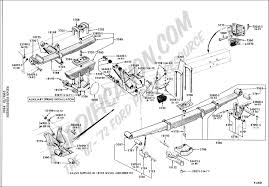 Ford f150 front suspension diagram beautiful 1998 ford f150 4 4 front suspension diagram inspirational