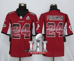 On Nike-falcons-24-devonta-freeman-red-team-color-super-bowl-li-51-men-stitched-nfl-limited-strobe-jersey Cheap Sale Cheap Nike-falcons-24-devonta-freeman-red-team-color-super-bowl-li-51-men-stitched-nfl-limited-strobe-jersey fdeceedba Antonio Brown Signs With New England Patriots, NFL Kicks Off