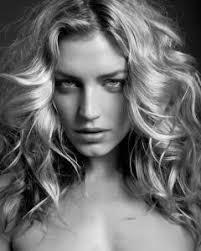 Hilary Gilbert - Female Fashion Models - Bellazon