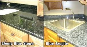 look like granite paint formica countertops fa painting
