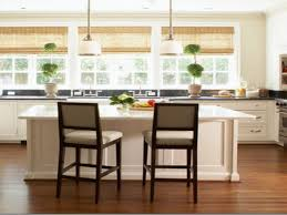 Window Treatment For Kitchen Kitchen Modern Kitchen Curtains And Country Kitchen Beautiful