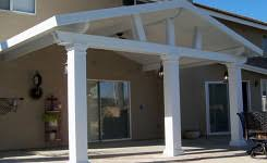 aluminum patio covers.  Aluminum Seamless Gutters U0026 Patio Services In Corona Rancho Cucamonga And Riverside Throughout Aluminum Covers I
