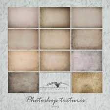 Textures For Photoshop Canvas Photo Textures For Photoshop Photo Overlay Textures Photoshop Photography Textures Photoshop Overlay Old Canvas Texture
