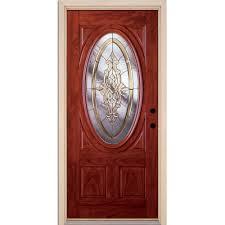 exterior door glass inserts home depot about remodel wow home interior design p85 with exterior door