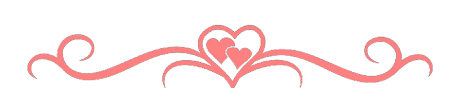Image result for valentines day blog post dividers