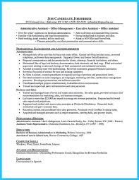 ... 7 best clerical resumes images on Pinterest Functional resume - resumes  for office jobs ...