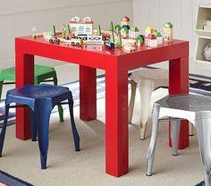 parsons small play table pbkids