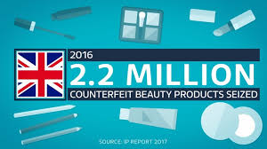 despite huge efforts to st out the practice the counterfeit problem persists credit itv news