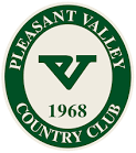 Home - Pleasant Valley Country Club