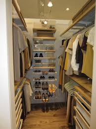 california closets cost per square foot