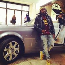 new car releases of 2014Wale Showcases One of the Best Jordan 6 Releases of 2014