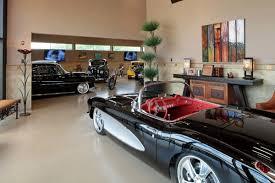 garage inside with car. 25 Garage Design Ideas (25) Inside With Car C