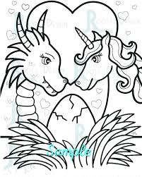 Dragon Art Coloring Pages Scary Dragon Coloring Pages Printable