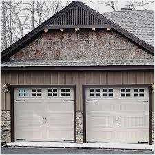 replacement garage doors panels searching for 50 inspirational glass garage doors durban door world