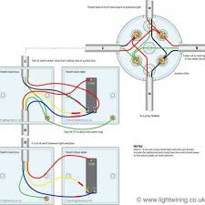 wiring two lights to one switch diagram wire multiple lights one Lmxc23746s Wiring Diagrame cool wiring two lights to one switch diagram two lights one switch wiring two lights to