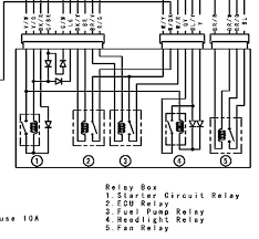 need help wiring in an alarm remote start kawasaki vulcan forum Kawasaki Vulcan 1500 Wiring Diagram click image for larger version name guh jpg views 200 size 62 0 kawasaki vulcan 1500 wiring diagram