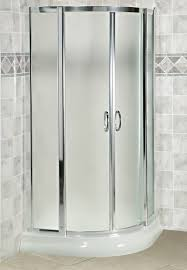 Corner shower stalls lowes Kit Showers At Lowes Shower Doors Lowes Best Shower Head For Low Water Pressure Villaclubnet Bath Shower Build Your Perfect Shower Bathroom Using Stylish