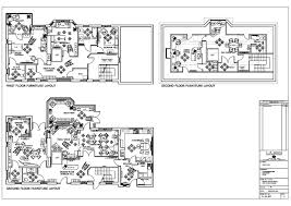 furniture layout plans. Furniture Layout Filefurniture Plan For Hospice Wikipedia Plans F