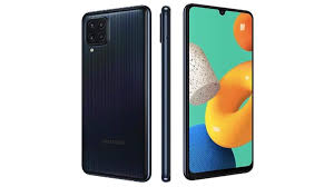 Samsung Galaxy M32 to debut in India ...