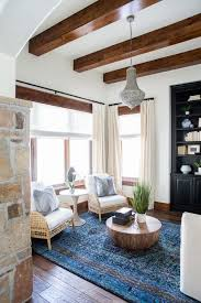 Rugs – Home Decor : BECKI OWENS-Heber House Project Library a fresh ...