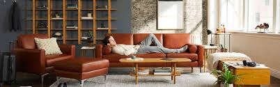 burrow reviews 2020 couch furniture