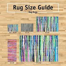 rug size attractive inspiration area rugs impressive ideas 2 3 s how big is a 4x6