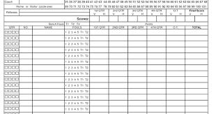 Basketball Stats Excel Template Printable Basketball Stat Sheet Elegant Golden Dragon Score Template