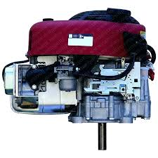 Briggs And Stratton Engine Oil Capacity Chart 8hp Briggs And Stratton Engine Pamayala