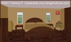 feng shui bedroom colors love. feng shui bedroom for love colors