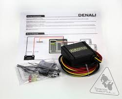 denali powerhub2 fuse block, master ground block and wiring filter & fuse box как подключить at Filter Fuse Box