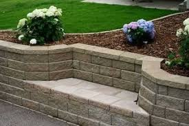 Small Picture Portland Oregon retaining wall design and construction