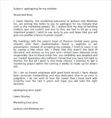 college essays college application essays essay on apology essay on apology