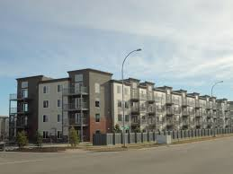 Edmonton Apartment For Rent | Brintnell, NE | Hollick Kenyon In NE Edmonton  | ID 274569   RentFaster.ca | RentFaster.ca