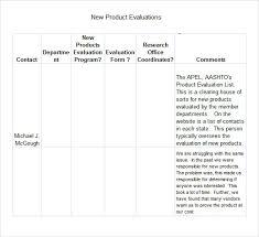 Product Review Essay Topics Essay Topics List Of Essay
