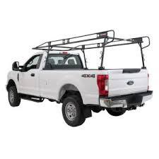 Truck Racks | WEATHER GUARD